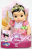 disney princess mulan doll favorite princesses