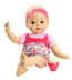 little mommy doll hispanic adorable soft