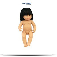 Buy Now Asian Girl Baby Doll