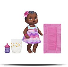 Buy Now Bitsy Burpsy Baby Doll