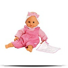 Buy Now Mon Premier Tidoo Candy Baby Doll