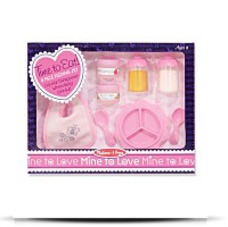 Buy Now Time To Eat Feeding Set