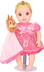 disney interactive princess aurora