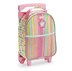 stella wheel-a-round doll carrier bring essentials