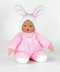 alexander dolls lullaby bunny play collection