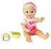 little mommy sweet eats doll experience